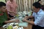 Xét xử vụ nhà báo Lê Duy Phong trong tháng 4