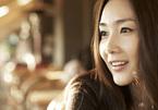 Diễn viên 'Bản tình ca mùa đông' Choi Ji Woo lên xe hoa ở tuổi 43