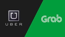 Uber về Grab và cơ hội vàng cho doanh nghiệp Việt Nam