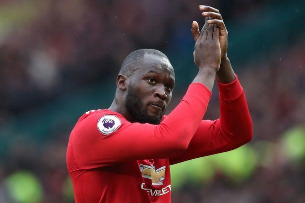 5 cầu thủ MU tăng giá mạnh nhất dưới thời Mourinho