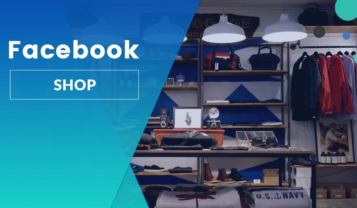 kinh doanh facebook,facebook