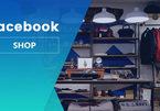 Facebook 'hắt hơi', dân buôn online lập tức cảm nặng