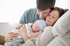 Lao động nam được hưởng chế độ thai sản khi vợ sinh con