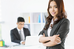 Học ngành nào tại Úc, New Zealand dễ xin việc làm?