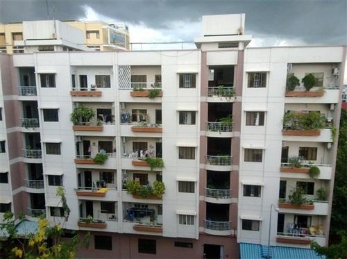 sổ hồng,sổ đỏ,chung cư,chuyển nhượng nhà đất,thủ tục chuyển nhượng,mua bán chung cư