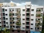 Thủ tục chuyển nhượng căn hộ chung cư khi chưa có sổ hồng