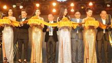 New Orient Hotel Danang: 'điểm hẹn' mới ở Đà Nẵng