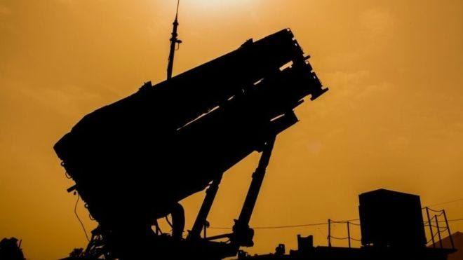 Sau trục xuất nhà ngoại giao Nga, Ba Lan mạnh tay 'tậu' tên lửa Mỹ