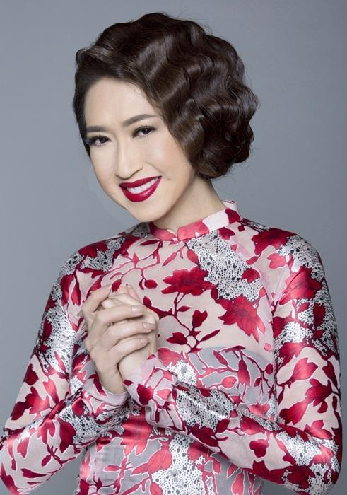 Ý nghĩa con số 62 trong đêm nhạc 'Trịnh ca 2 - Diễm Xưa'