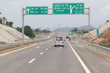 Giao thông VN với 5 nước tiểu vùng Mekong 'dễ như đi chợ'