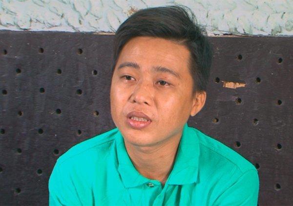 Tin pháp luật 17: Ông Đinh La Thăng án chồng án, đền 600 tỷ