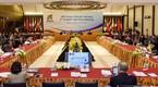 GMS – mô hình hợp tác và hội nhập khu vực thành công nhất ở châu Á