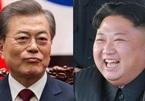 Thế giới 24h: Đột phá lớn liên Triều