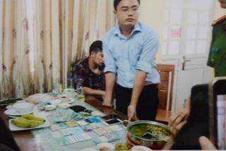 Công an Yên Bái kết luận nhà báo Duy Phong 'cưỡng đoạt tài sản'