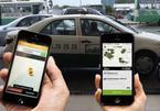 Tranh cãi đề xuất Bộ GTVT muốn quản Grab như taxi - ảnh 5