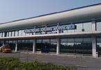 Đóng cửa chơi cầu lông, sân bay Đồng Hới bị phạt 35 triệu đồng