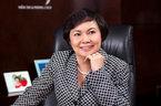 Thoát 'vũng lầy' DongABank, bà Cao Thị Ngọc Dung lên tầm tỷ USD