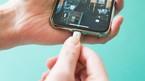 Bản nâng cấp iOS 11.3 của Apple có gì mới?