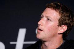 """Facebook """"tái khẳng định"""" bán thông tin người dùng cho các nhà quảng cáo"""