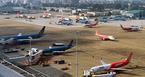 Mở rộng sân bay Tân Sơn Nhất: Tiền huy động ở đâu?