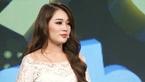 Nữ diễn viên bỏ tình mới để quay về với chồng cũ