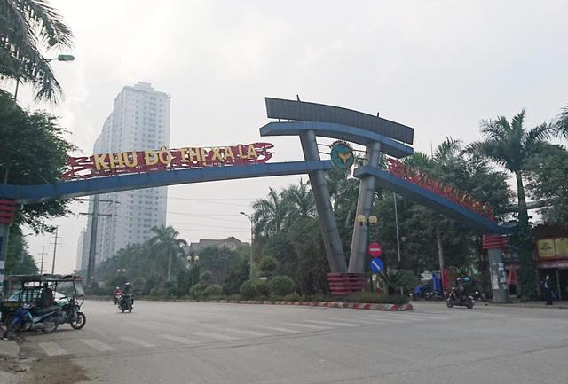 Hà Nội đề nghị hạ chuẩn phòng cháy 17 chung cư không có khả năng khắc phục