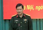 Bộ Quốc phòng đang điều tra vụ 'Út trọc'