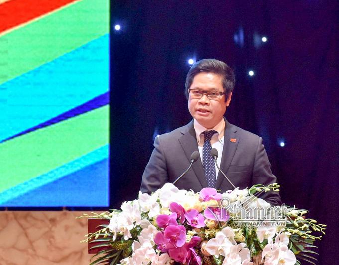 Để Tiểu vùng Mekong thành điểm đến du lịch của thế giới