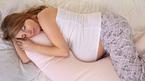 Làm thế nào để bà bầu có một giấc ngủ ngon?