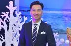 MC Thành Trung lần đầu hé lộ về ngôi nhà mơ ước
