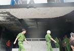 Chung cư ở Sài Gòn bị mất trộm hàng trăm thiết bị PCCC - ảnh 9