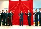 Thủ tướng và lãnh đạo GMS khai mạc triển lãm ảnh hợp tác tiểu vùng Mekong