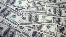 Tỷ giá ngoại tệ ngày 7/4: USD tăng, Euro ở mức thấp