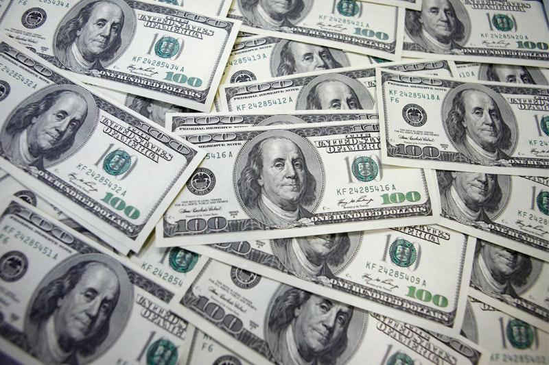 Tỷ giá ngoại tệ ngày 31/3: USD và Yên Nhật tăng