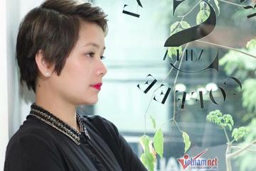 BTV Bông Mai nói về quyết định chia tay VTV