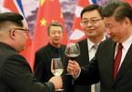 Thế giới 7 ngày: Kim Jong Un khiến cả thế giới ngạc nhiên