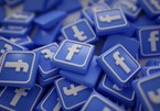 Phó Chủ tịch Facebook vạch trần sự thật xấu xí về công ty