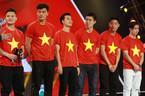 Tiền thưởng U23 Việt Nam vượt mốc 50 tỷ