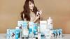 Thu hồi 2 sản phẩm trắng da của công ty Phi Thanh Vân