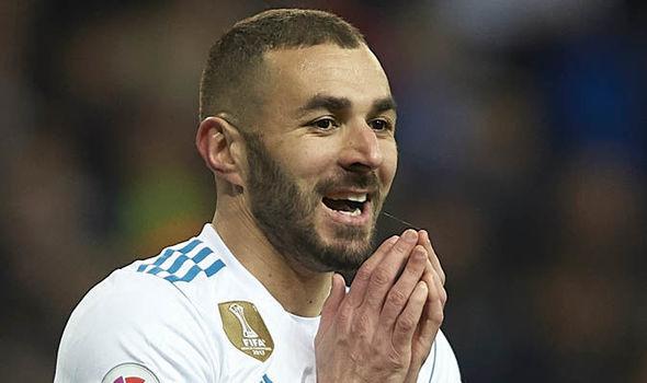 MU, Chelsea đấu đá giành 'siêu trung vệ', Real tống khứ Benzema