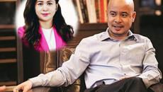 3 năm trong vòng xoáy kiện tụng của vợ chồng 'vua cà phê' Trung Nguyên