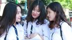 HV Nông nghiệp Việt Nam tuyển sinh gần 6000 chỉ tiêu năm 2018