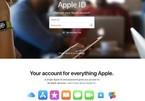 Apple lập website giúp người dùng tải về tất cả dữ liệu trên iPhone