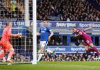 Thổi bay Everton, Man City cách ngôi vương một bước chân