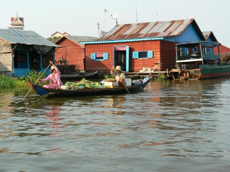 Tiểu vùng sông Mekong,an toàn lương thực,ĐBSCL