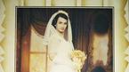 Cười ngất xem Xuân Bắc giả gái mặc váy cưới làm cô dâu