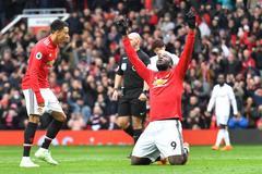 """Mourinho khoái cách MU sớm """"kết liễu"""" đối thủ"""