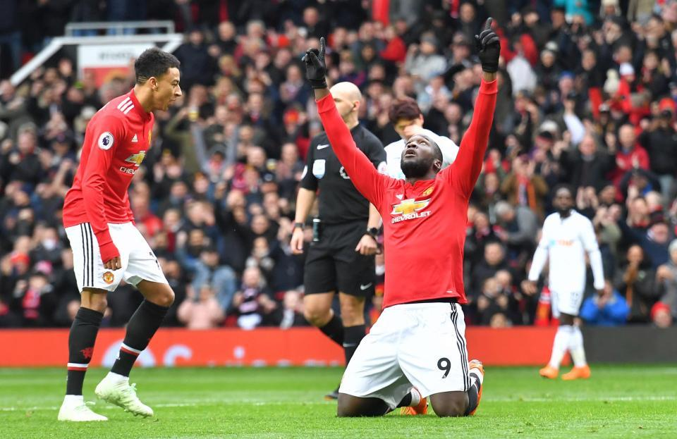 Mourinho khoái cách MU sớm 'kết liễu' đối thủ