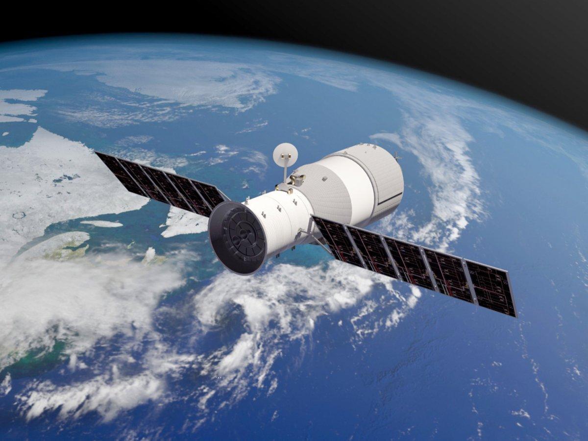 tàu vũ trụ,thiên văn học