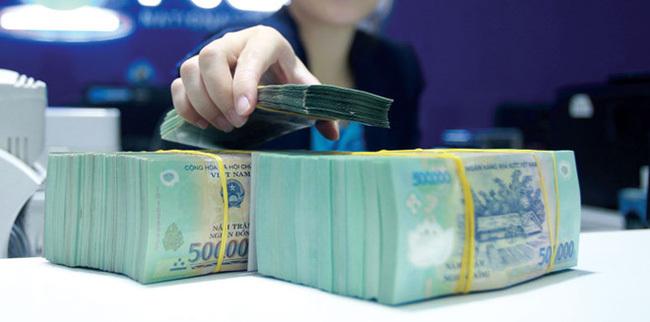 Lừa đảo chiếm đoạt tài sản,Vietcombank